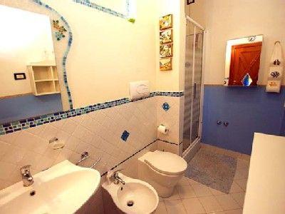 Otto Badezimmer ~ 27 best beleuchtung im bad images on pinterest lighting bathrooms