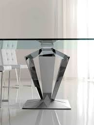 Table Base Designs Dining Table Bases Glass Dining Table Glass Dining Room Table