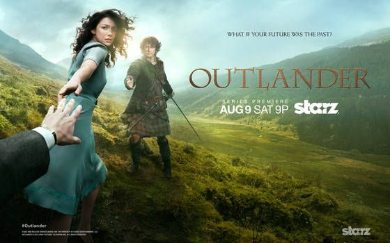 مسلسل Outlander الموسم الاول كامل مترجم مشاهدة اون لاين و تحميل Outlander Season 1 2014 Outlander الموسم الاول كام Outlander Outlander Tv Outlander Series