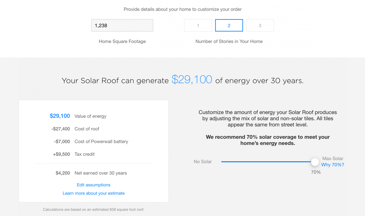 10 Home Batteries That Rival Tesla S Powerwall 2 Tesla Powerwall Powerwall Energy Storage