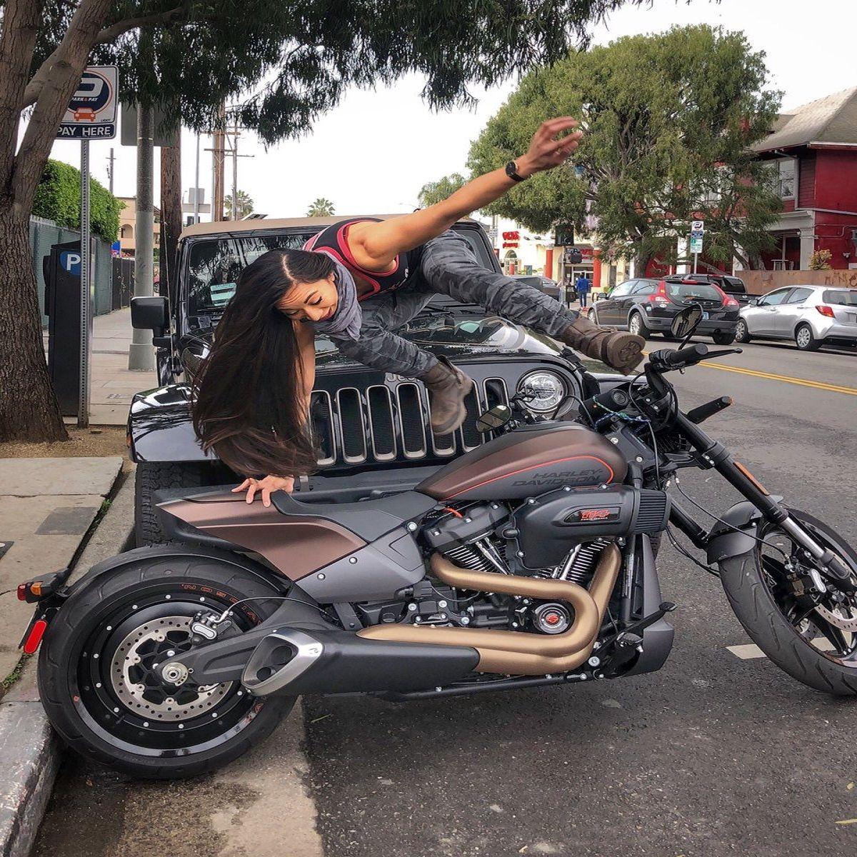 Harley Davidson Bike Models In India 2019 Harley Davidson Bikes