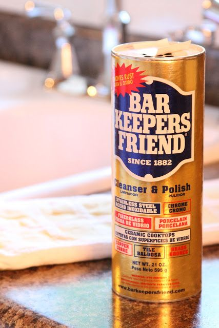 Hayseed Homemakin Blog Passionately Recommends This Stuff