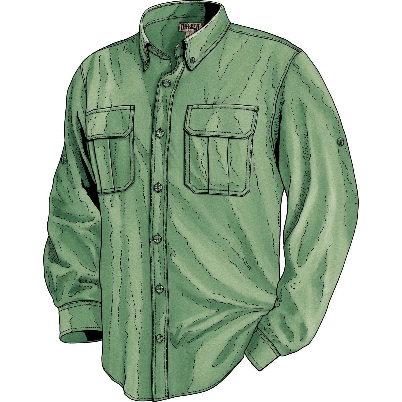 Men S Armachillo Cooling Long Sleeve Shirt Shirts Men S Button