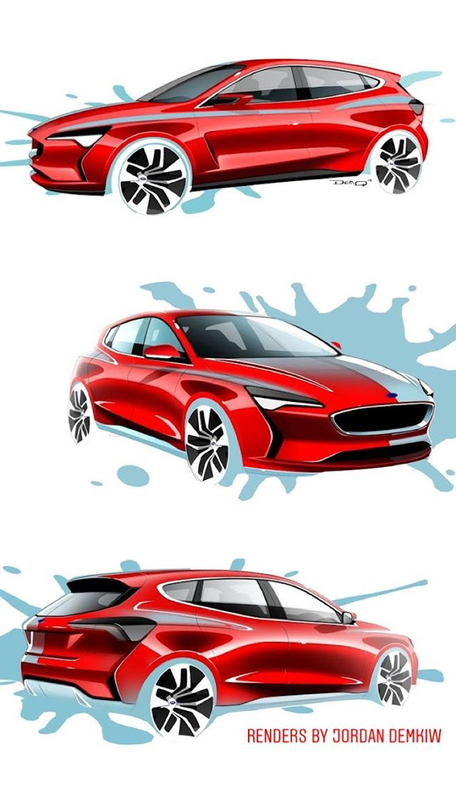 pin by diiikhn on car design