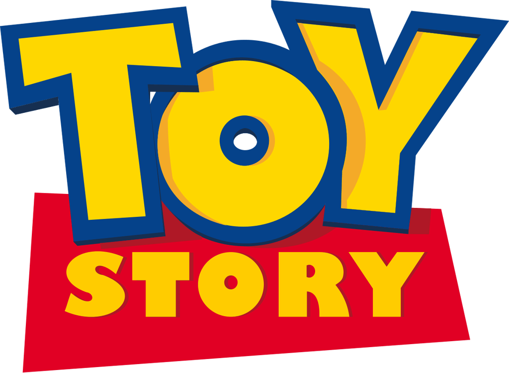 Logo Toy Story Png Jessie De Toy Story Imprimibles Toy Story Toy Story Personajes