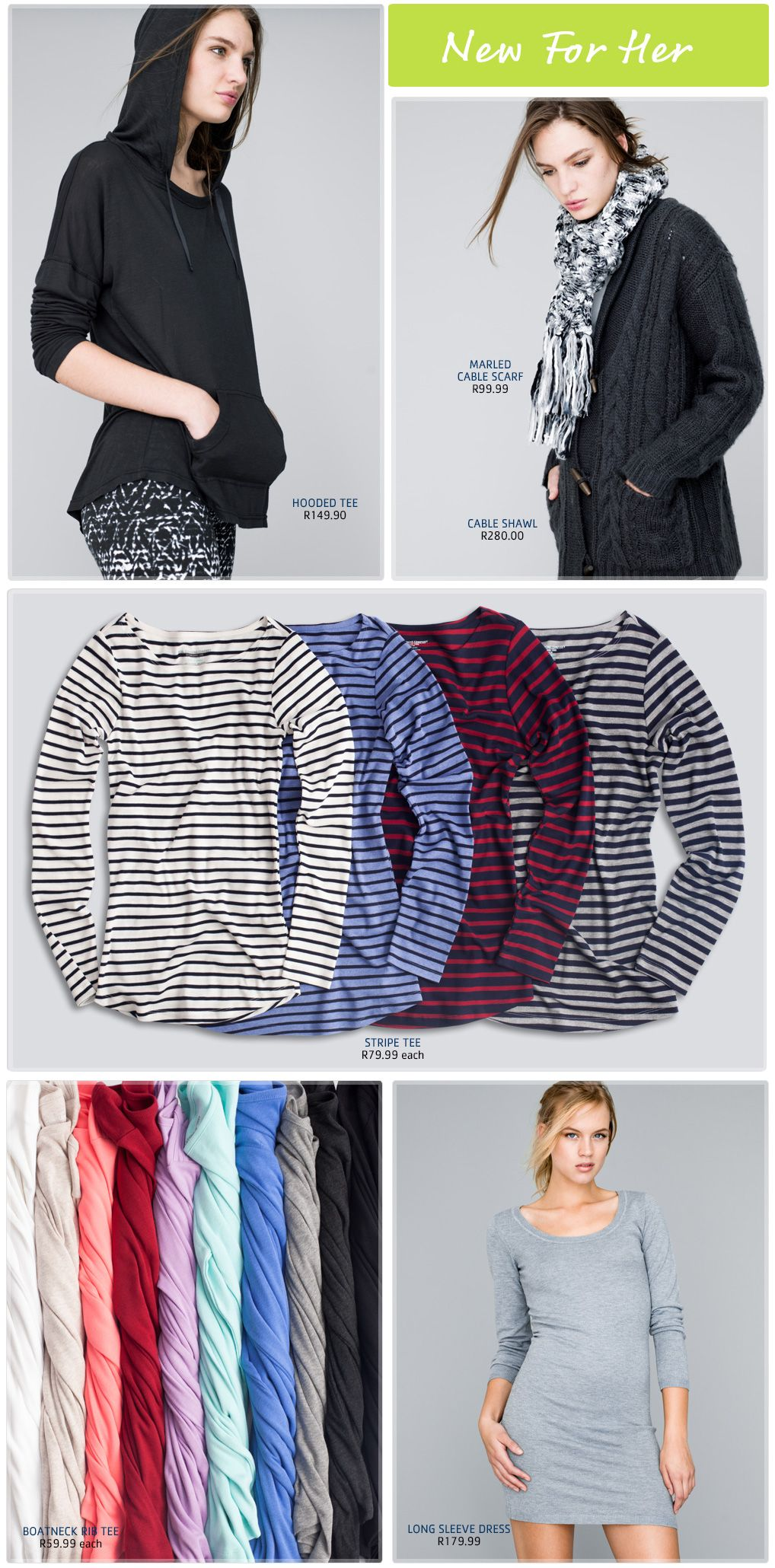 n pay clothing new for n pay winter is