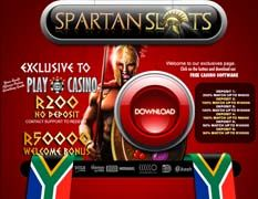 No deposit casino games south africa 2-slot polarized right angle power cord