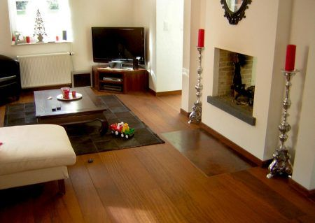 صور ارضيات باركيه فخمة بالوان واشكال الباركيه المتنوعة ميكساتك Decor Home Decor Home