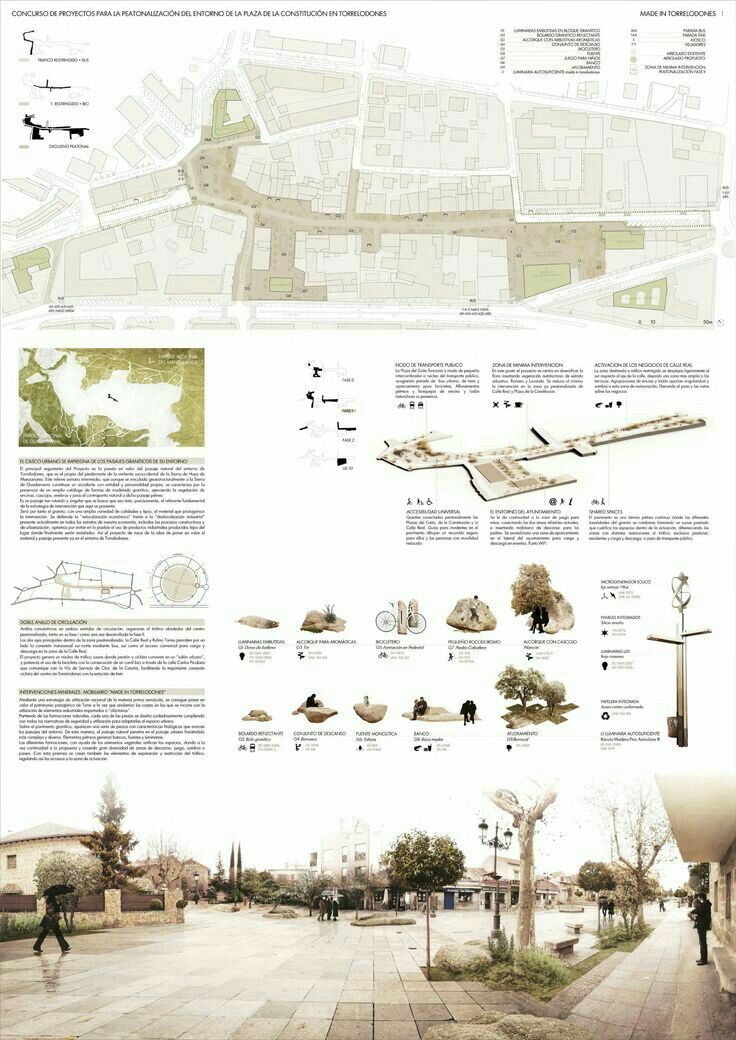 Pin by 奕尹 王 on Arch Pinterest Arch, Architecture and Urban