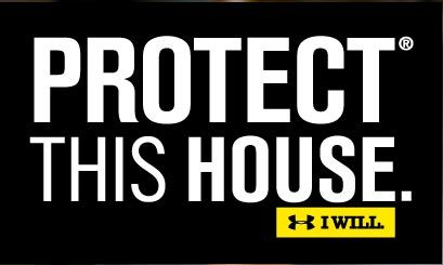 17 Best images about Under armour on Pinterest | Logos, Football ...