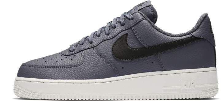 Nike Air Force 1 07 07 1 Hombres Zapato Jay Pinterest Nike Air Force 55f113