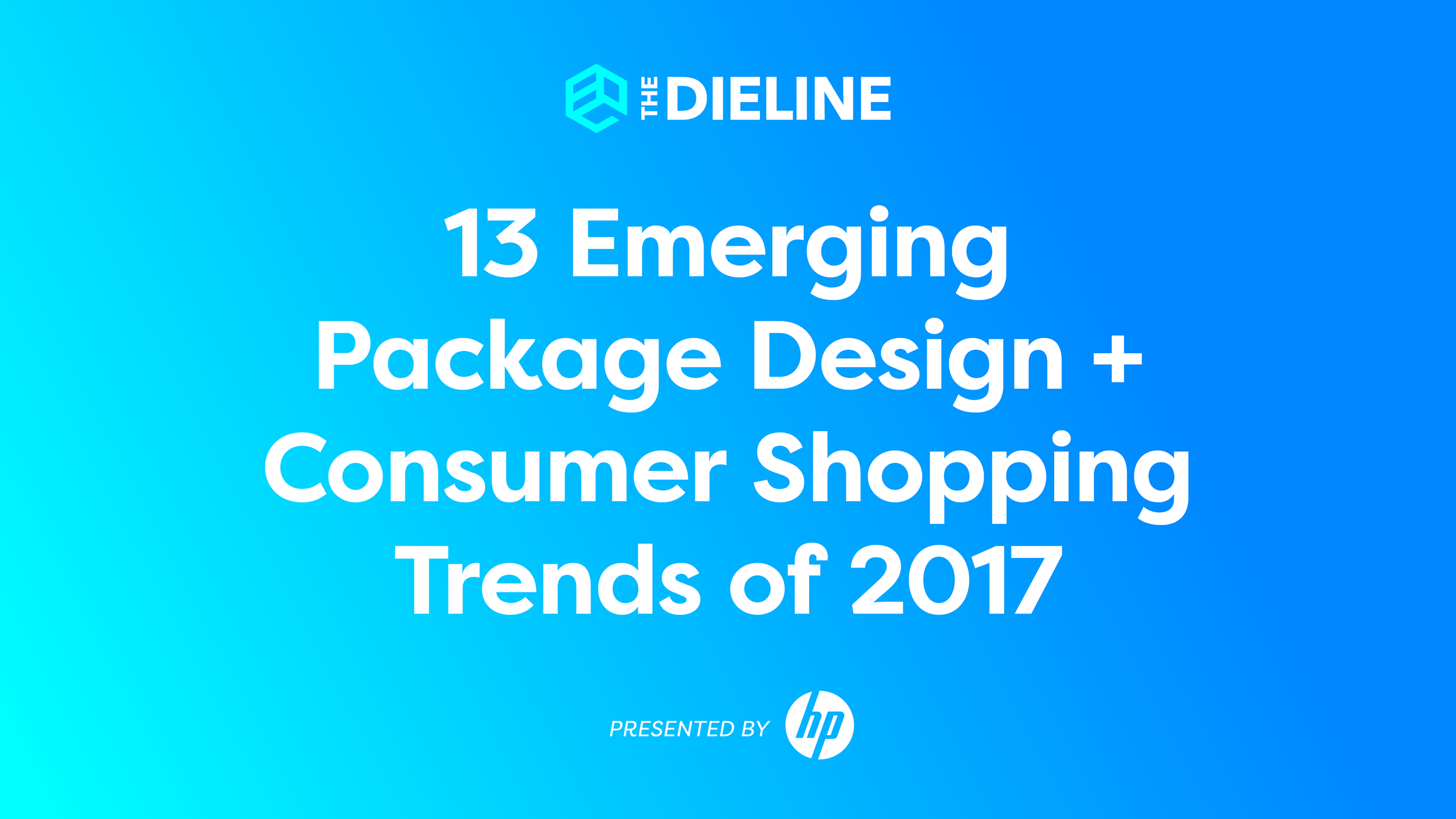 """Each year, we round up the best consumer package designs from <a target=""""_blank"""" ..."""