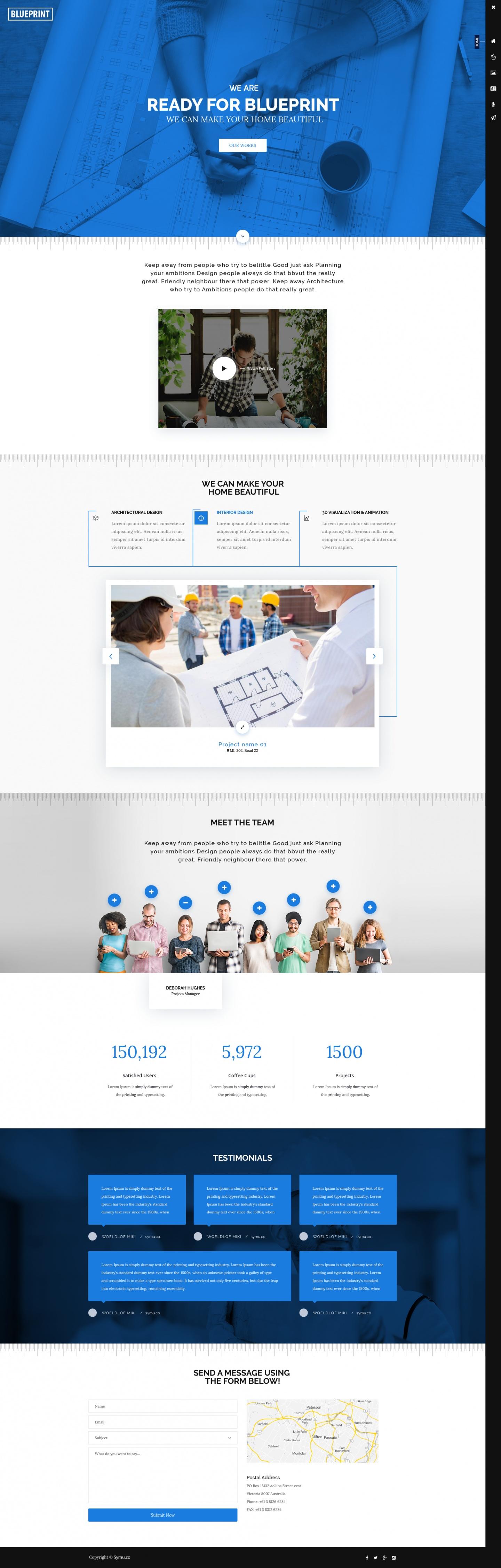 Blueprint template download free freebiesteam use free blueprint template download free freebiesteam use free download template malvernweather Choice Image