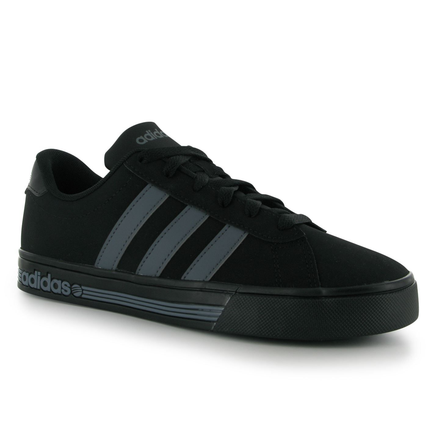 adidas slip on trainers sports direct