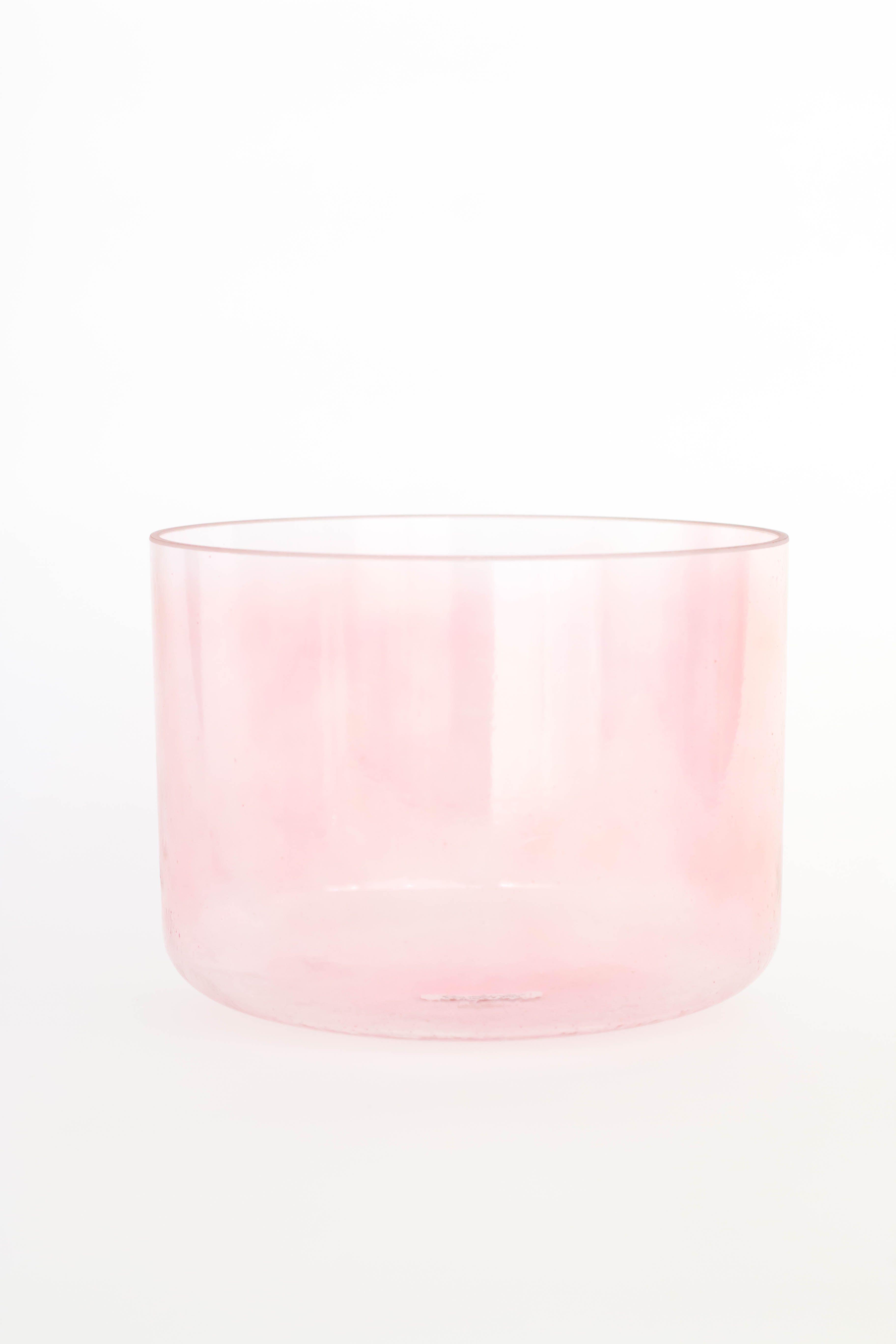 45+ Rose quartz singing bowl ideas in 2021