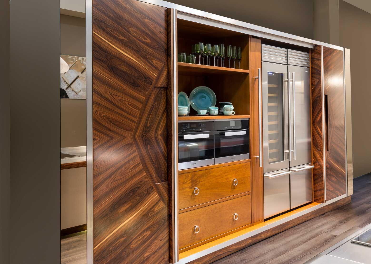 Busatto Mobili ~ Busatto ::: produzione mobili darte ::: classic italian furniture