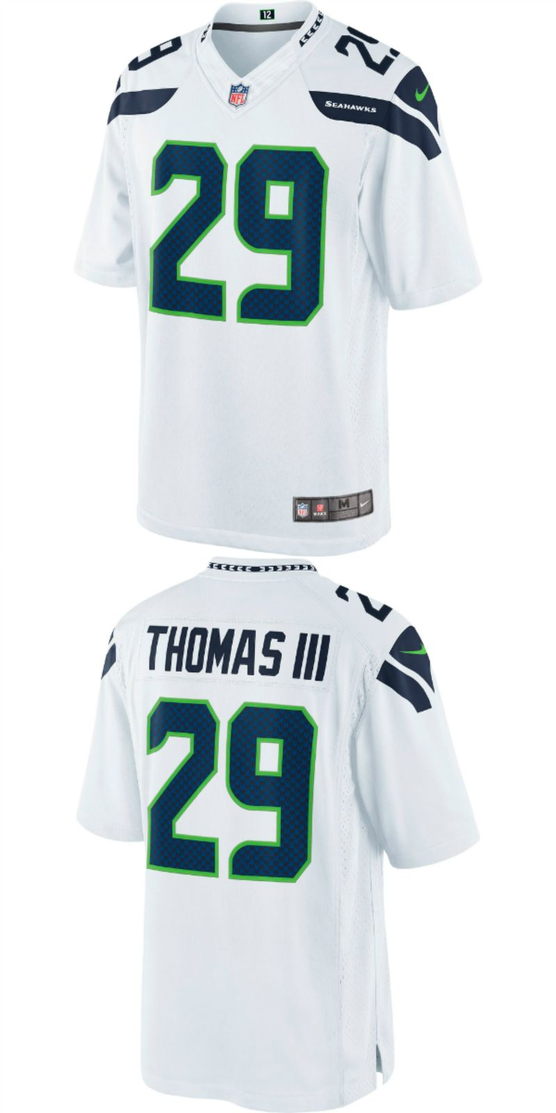 14196309 UP TO 70% OFF. Earl Thomas Seattle Seahawks Nike Limited Jersey ...