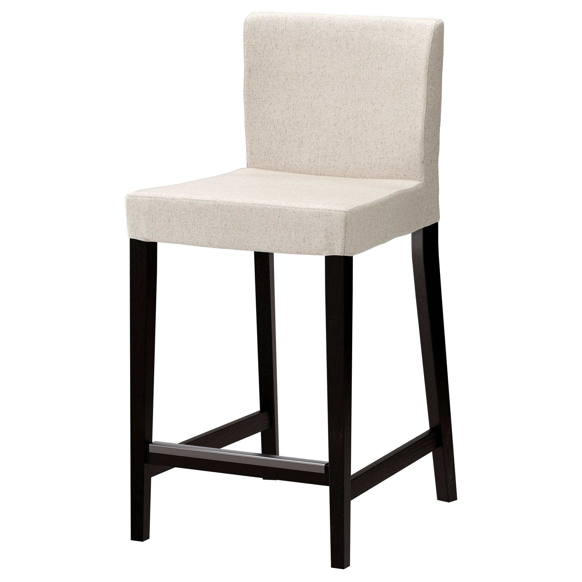 Ikea Us Furniture And Home Furnishings Bar Stool Chairs Grey Bar Stools Ikea Barstools
