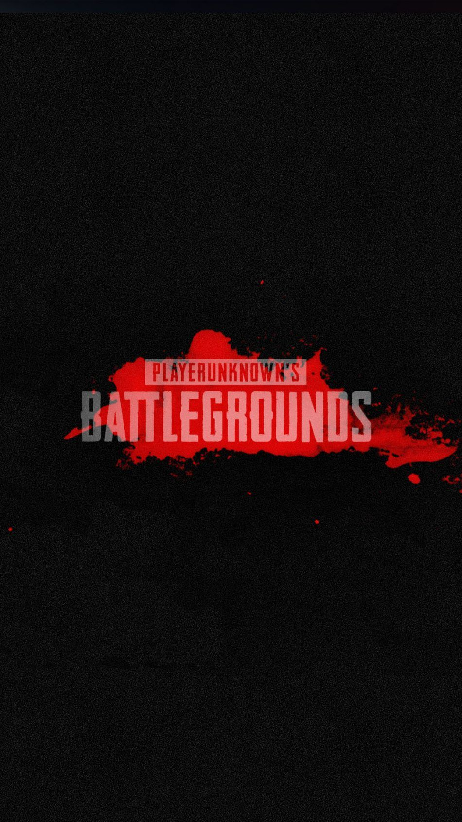 battlegrounds 2160x1920 dual monitor