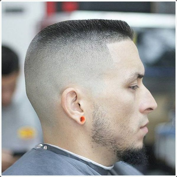 80 strong military haircuts for men to try this year haircuts 80 strong military haircuts for men to try this year urmus Choice Image