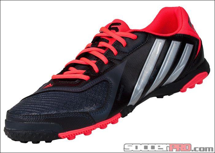 Adidas Freefootball Metalizada X Ite Nero Con Plata Metalizada Con