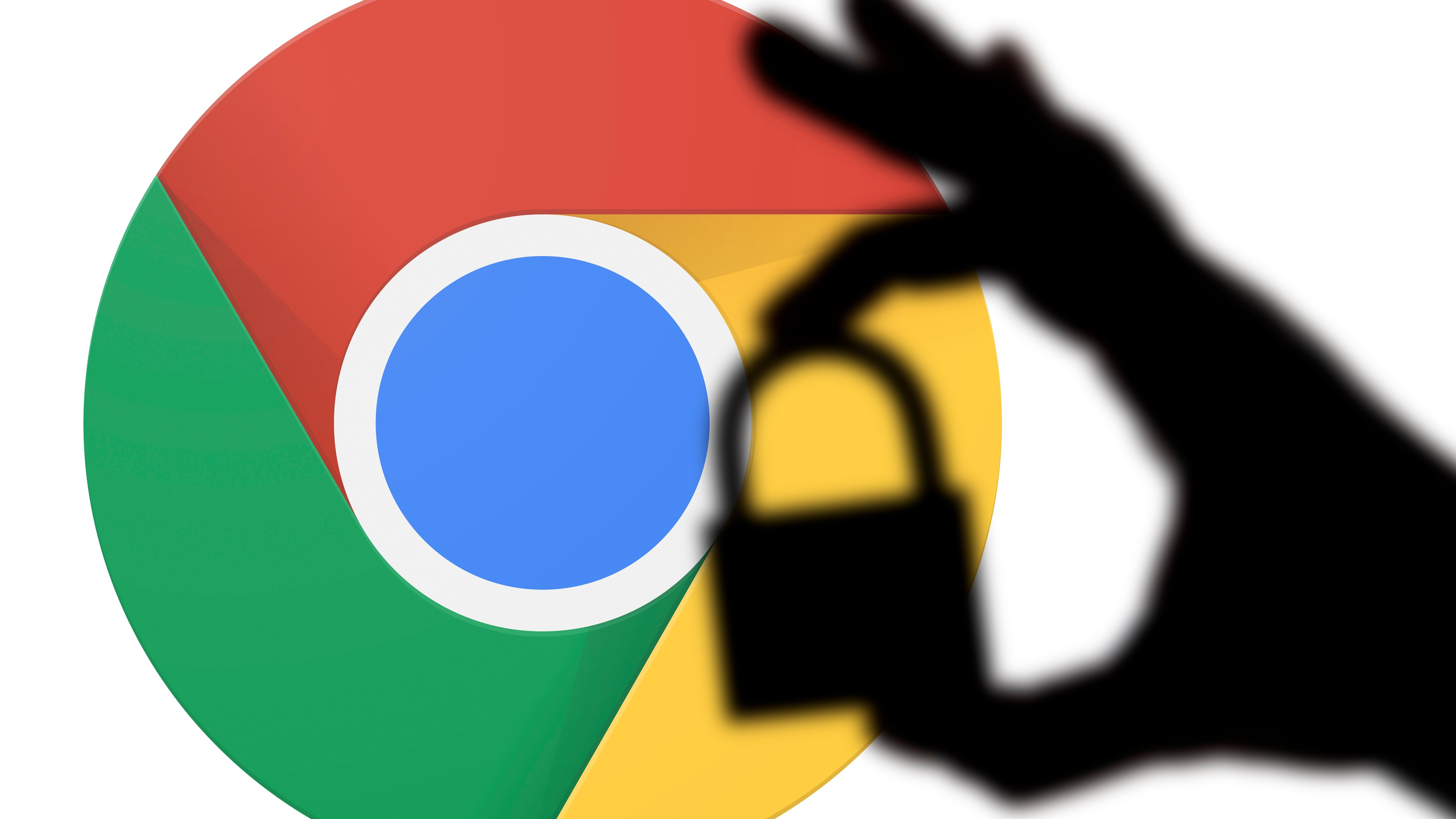 Chrome And Firefox Extensions Stealing Customer Data Security Patches Best Apple Watch Apps Apple Watch Apps