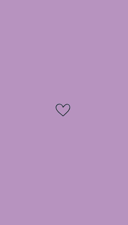 Fondos Rosa Pastel Fondos De Frutas Fondos De Pantallla Fondo De Pantalla Dis Aesthetic Iphone Wallpaper Purple Wallpaper Iphone Wallpaper Tumblr Lockscreen