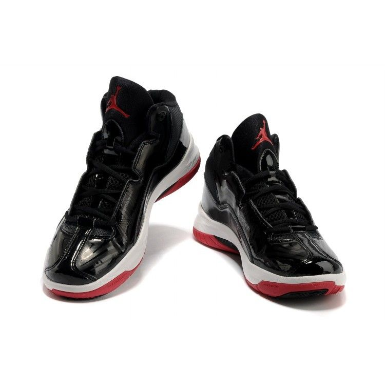 new arrivals 50a7a 429db Air Jordan Aero Mania Flywire High Black White