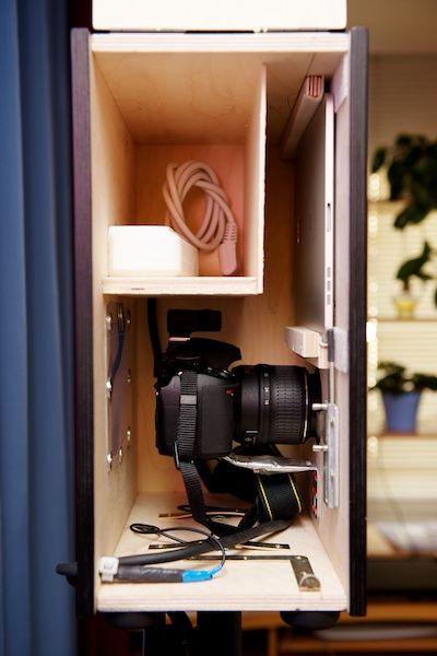 Diy photo booth with a dslr and ipad diy photo booth photo diy photo booth with a dslr and ipad diy photo booth photo booth and ipad solutioingenieria Choice Image