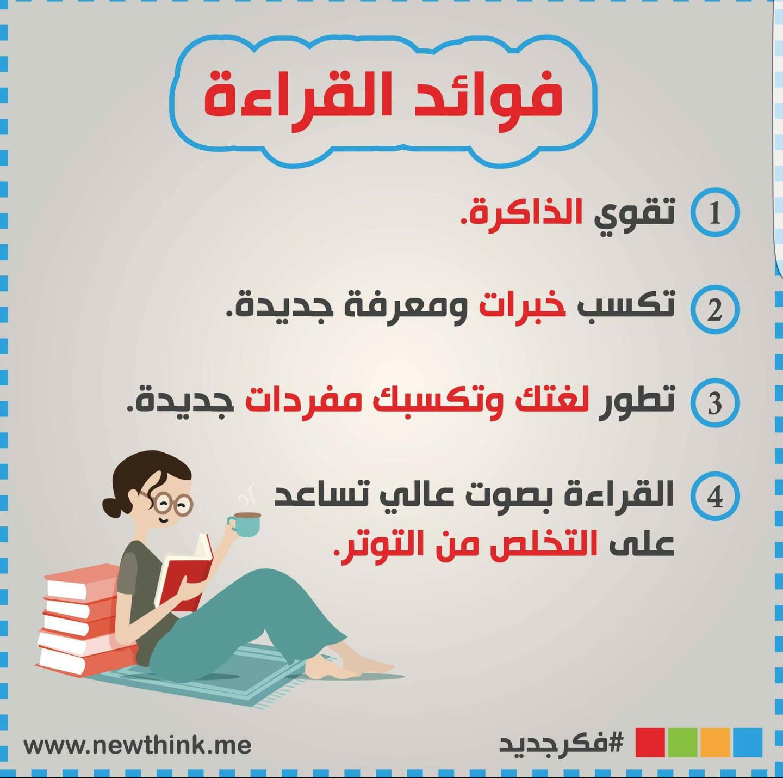 20170112 185755 Png 1440 1429 Learning Websites Books For Self Improvement Intellegence