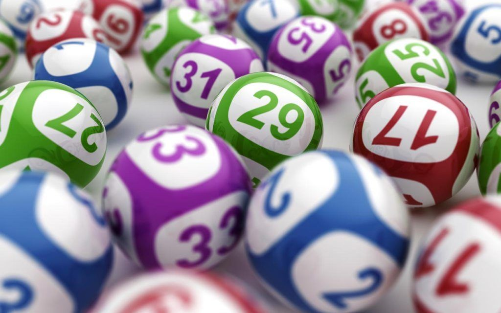 Image result for Online Lottery Magazine
