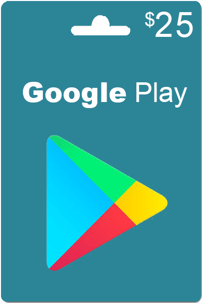 50 Gift Cards Google Play Gift Card Google Play Codes Free Gift Cards Online