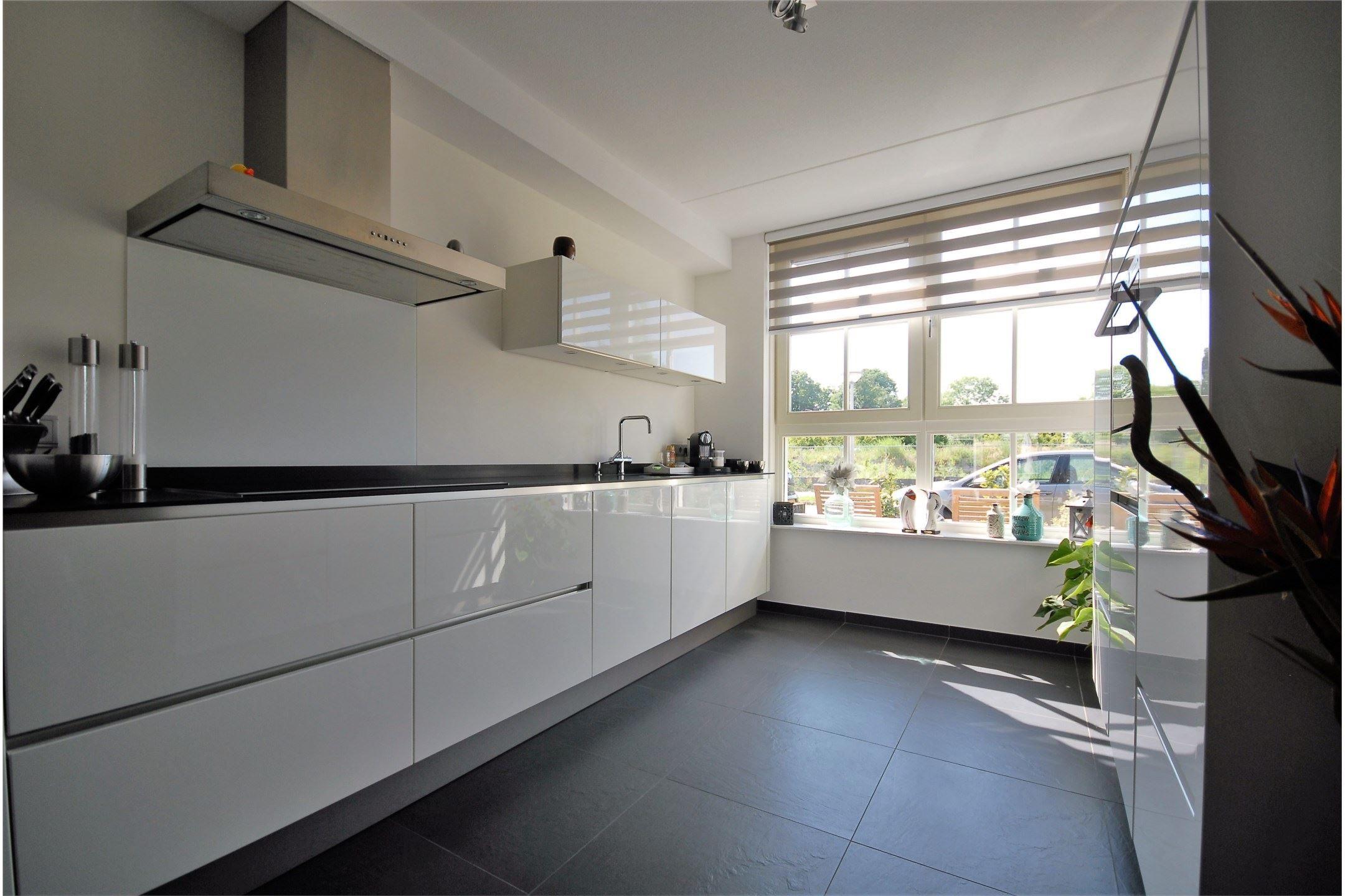 Greeploze keuken keuken ideeen kitchens beautiful