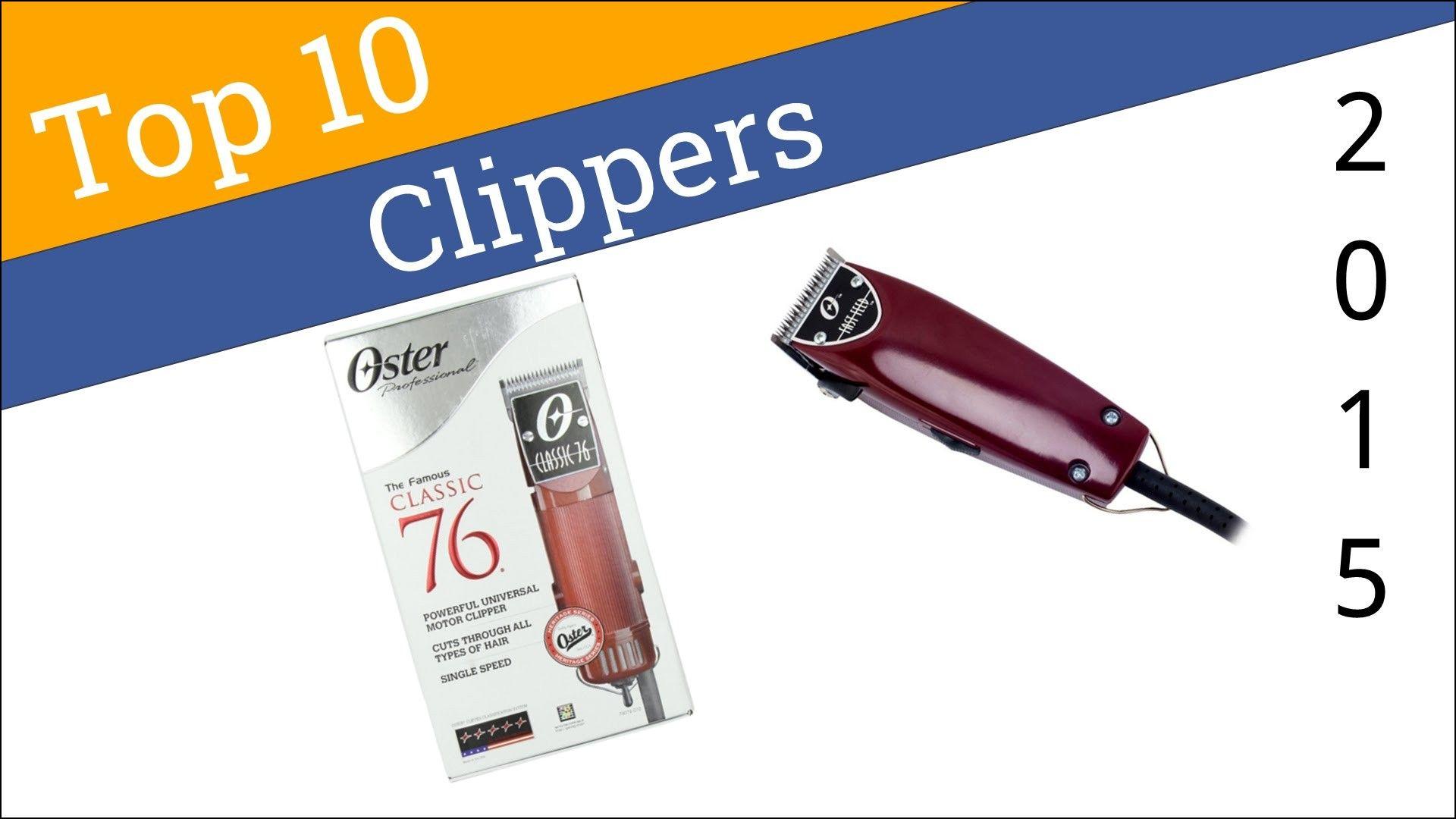 Mens haircut st louis best haircut clippers  hairstyles ideas  pinterest  haircuts
