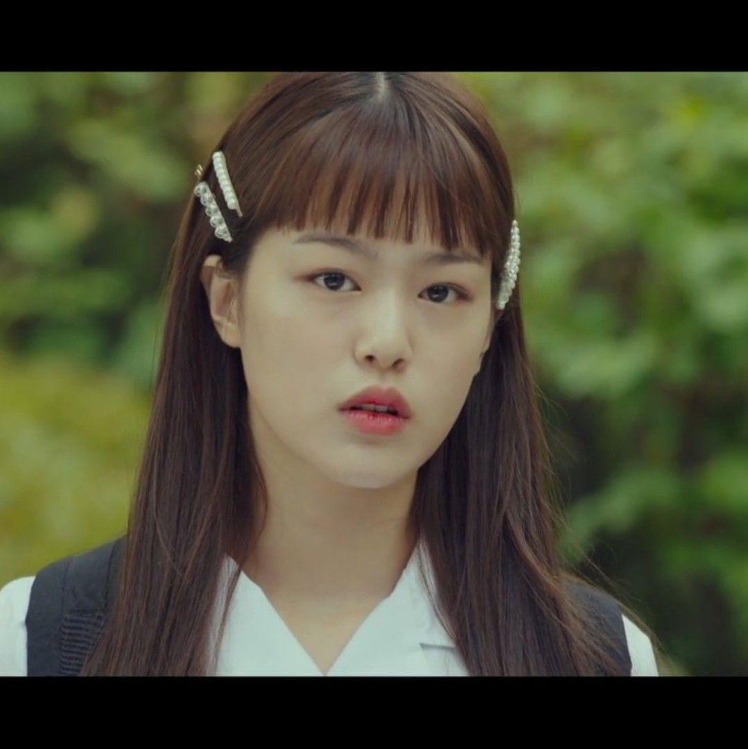 Hwang Ro Mi