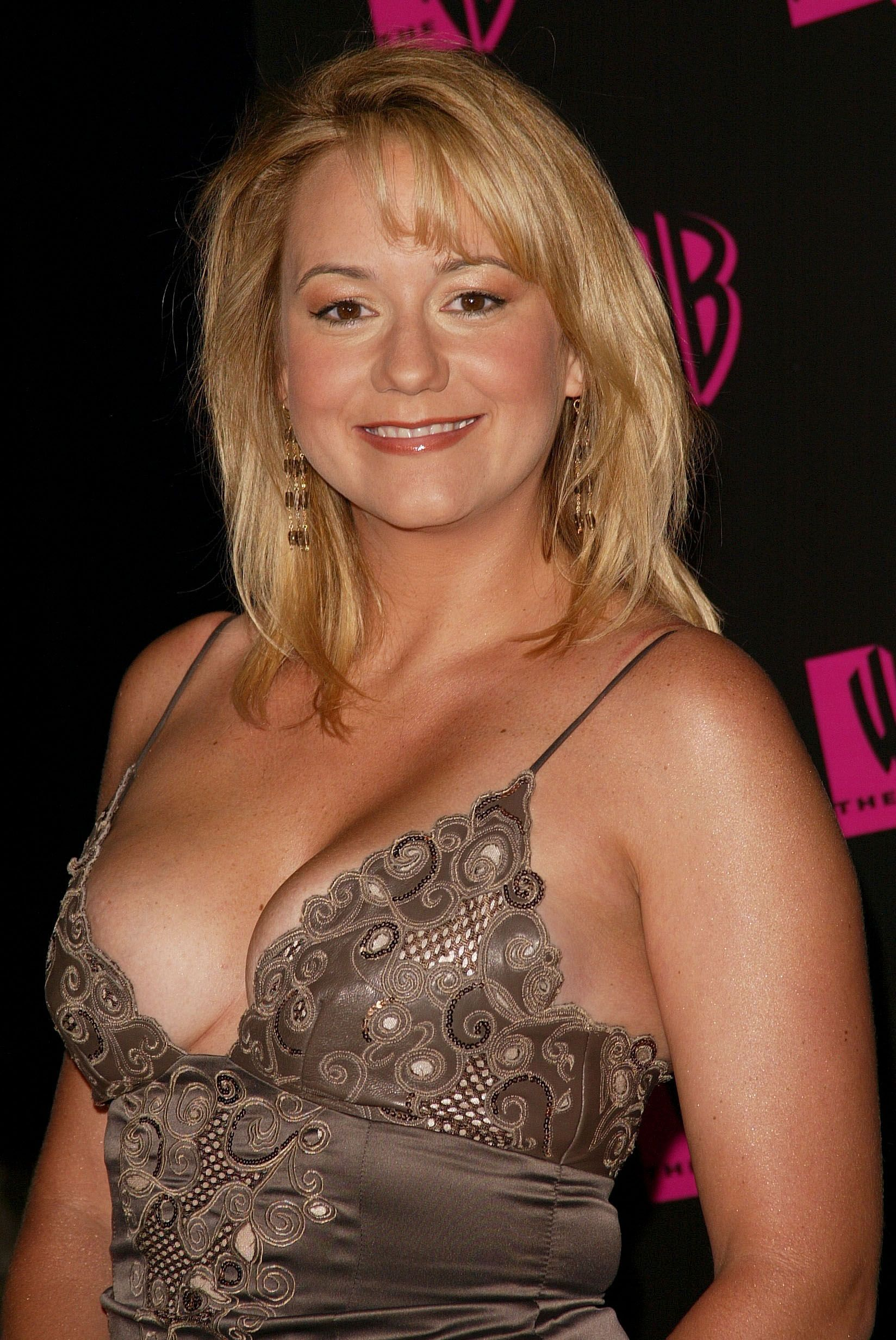 All above Hot megyn price naked