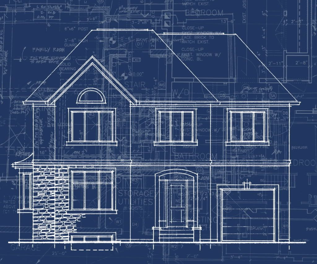 Blueprint graphic blueprint image miscellaneous pinterest blueprint graphic blueprint image malvernweather Image collections