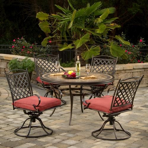 Menards Page Not Found 404 Outdoor Furniture Collections Outdoor Furniture Outdoor Furniture Sets