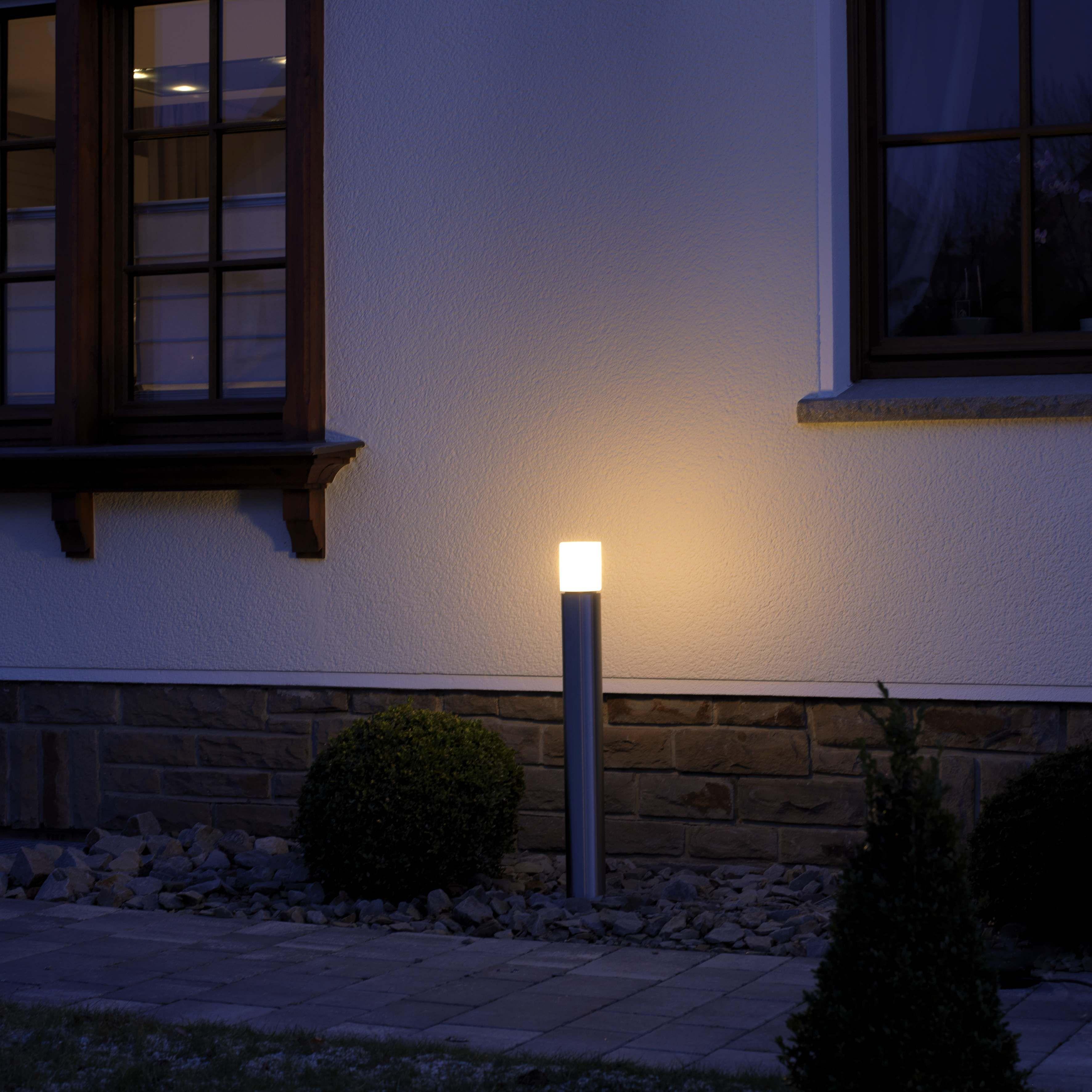 Albert Leuchten online bestellen Leuchten , Seite 9