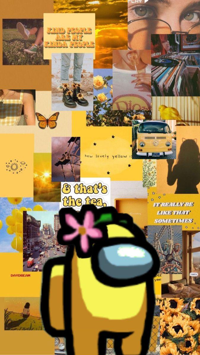Among Us Wallpaper Iphone Cute Cartoon Wallpaper Iphone Iphone Wallpaper Tumblr Aesthetic