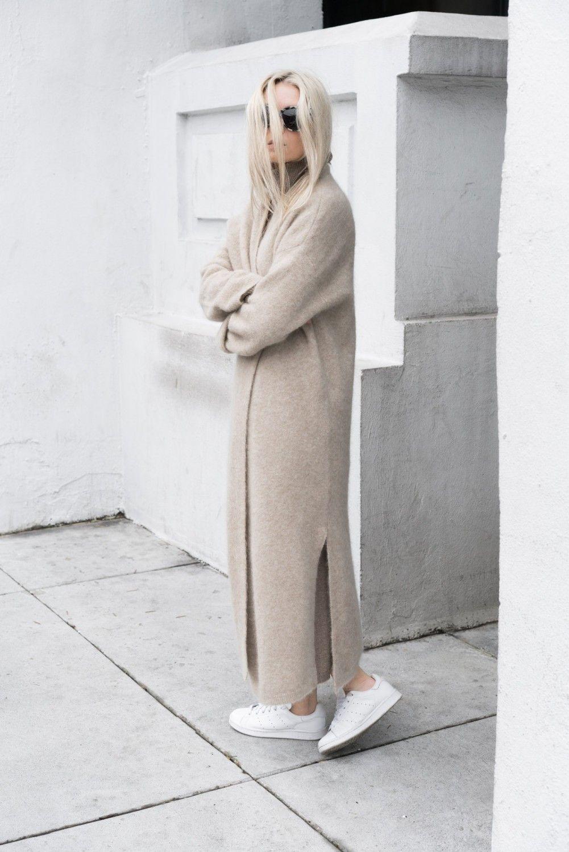 streetstyle #style #streetfashion #fashion #outfit