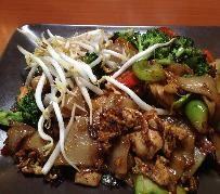Home - Maiphai Thai Cuisine Northwest Portland Restaurant