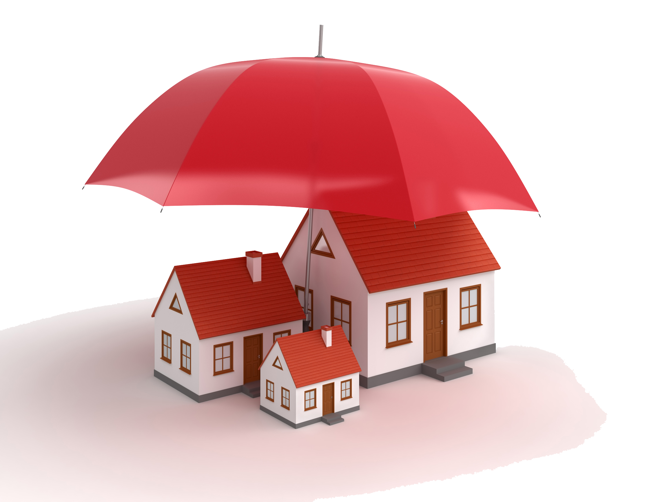 Property Damage Is More In Case Of Natural Disaster So Insure Your Property With Disaster Insurance Naturaldis Homeowners Insurance Homeowner