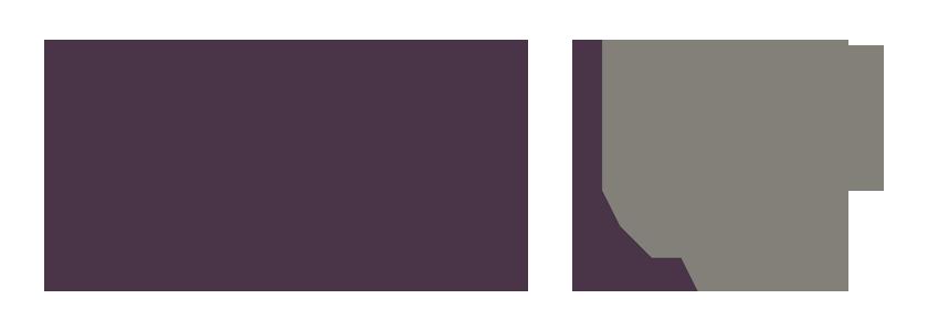 Pin By Joaquin Espinoza On Books Movies Media Logo Tv Logo Design Tech Company Logos