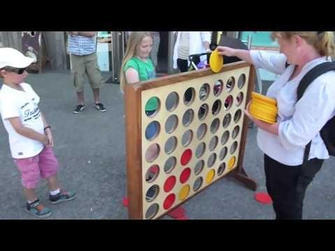 comment fabriquer un puissance 4 en bois fabriquer jeux en bois pinterest puissance en. Black Bedroom Furniture Sets. Home Design Ideas