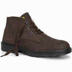 Photo of Safety boots for men