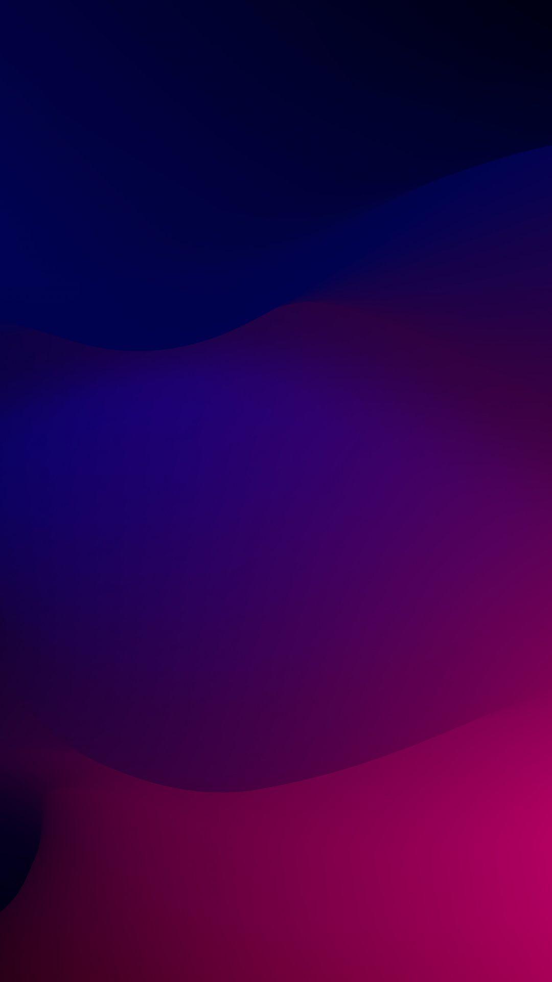 Dark Abstract Simple Colors Blur 1080x1920 Wallpaper Black And Purple Wallpaper Purple Wallpaper Android Wallpaper