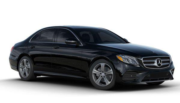 Hire Mercedes E300 Car Rental In Dubai Uae At Best Price Call On