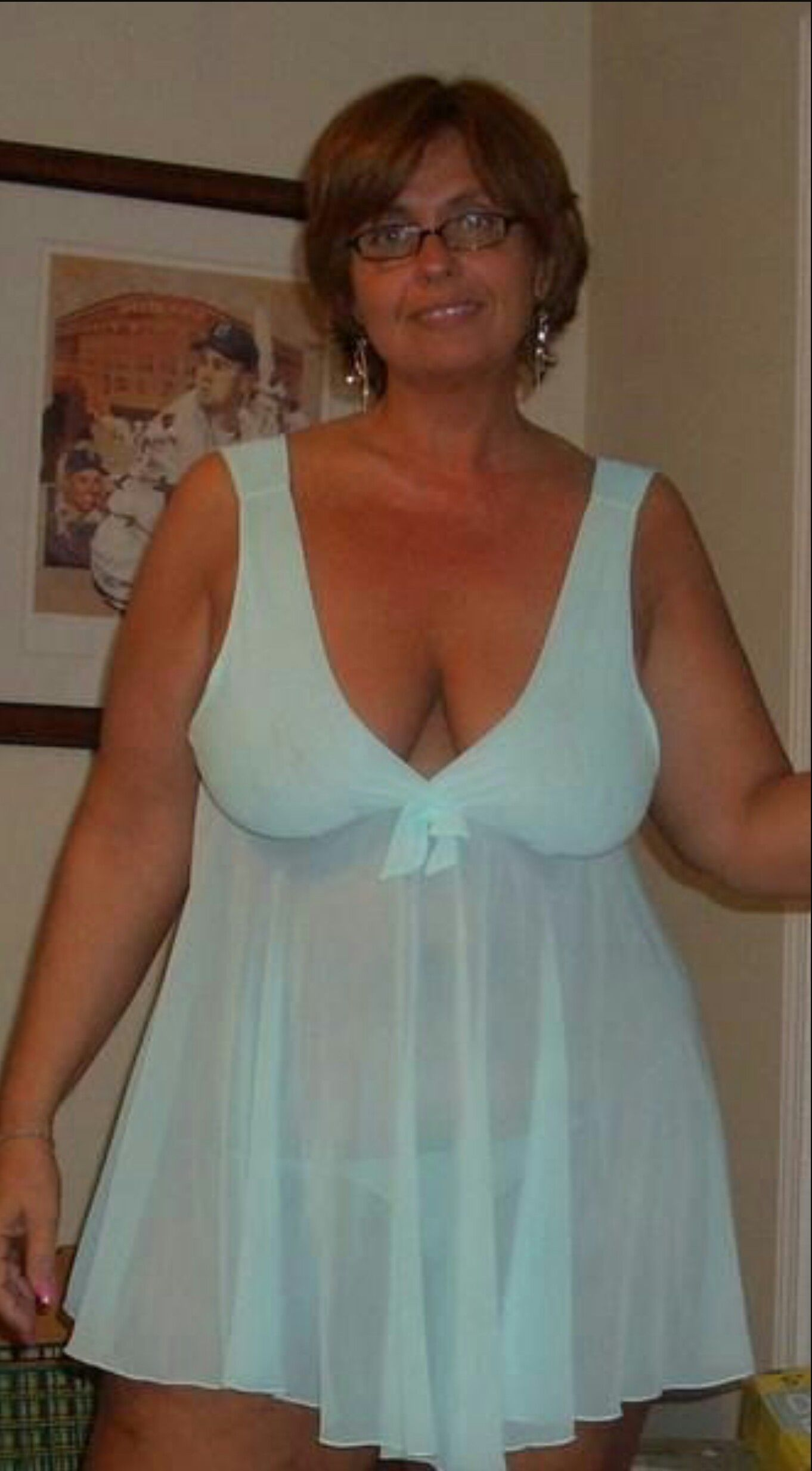Sexy mature women pinterest