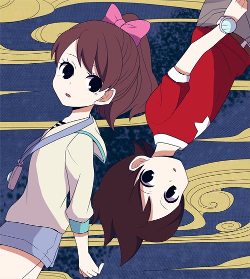 Pin by Noelia on Yokai watch Anime, Cartoon, Youkai watch